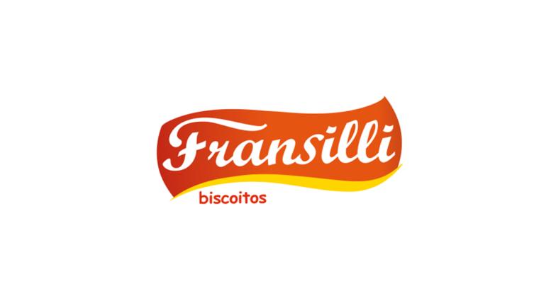 fransilli