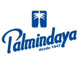 palmindaya